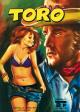TORO (2ᵉ série) - N° 1