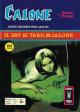 CALONE - N° 10