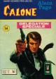 CALONE - N° 14