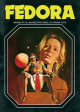 FEDORA - N° 1