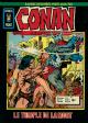 CONAN - N° 1