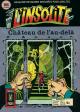 L'INSOLITE - N° 1