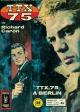 TTX 75 - N° 1