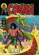 CONAN - N° 6