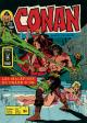 CONAN - N° 7