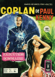 COPLAN - N° 24