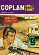 COPLAN - N° 40