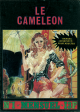 LE CAMELEON - N° 1