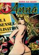 ANNA - N° 1