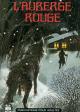 Drames et Énigmes (Collection) - L'AUBERGE ROUGE