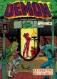DEMON - N° 13