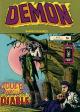 DEMON - N° 16