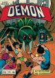 DEMON - N° 9