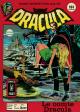 DRACULA - N° 1