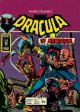 DRACULA - N° 20