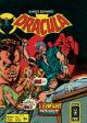 DRACULA - N° 21