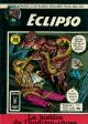 ECLIPSO - N° 44