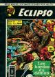 ECLIPSO - N° 45