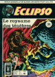 ECLIPSO - N° 48