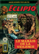 ECLIPSO - N° 49