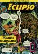 ECLIPSO - N° 51