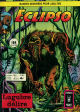 ECLIPSO - N° 52