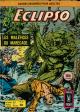 ECLIPSO - N° 58