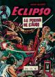 ECLIPSO - N° 66