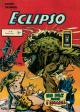 ECLIPSO - N° 68