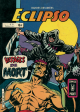 ECLIPSO - N° 79