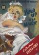 """ HOLD-UP À LA MAIRIE "" (Source C.B.)"