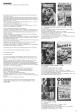 Extrait du Catalogue - Volume 2 (p.35)