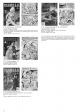 Extrait du Catalogue - Volume 4 (p.32)