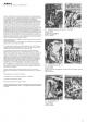 Extrait du Catalogue - Volume 4 (p.33)