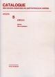 1re Couv. Volume 5
