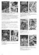 Volume5-p.154