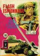 FLASH ESPIONNAGE - N° 55