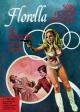 FLORELLA (Série Fiction Érotique) - N° 1