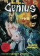 GENIUS (Série Action) - N° 1