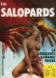 LES SALOPARDS - N° 1