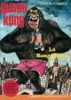 QUEEN KONG (Série Fantastique) - N° 1