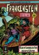 FRANKENSTEIN - N° 2