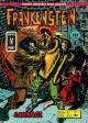 FRANKENSTEIN - N° 5