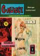 GAUNCE - N° 11