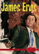 M.15 présente JAMES EROS / M.15 – James Eros - N° 1