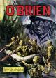O'BRIEN - N° 1