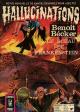 HALLUCINATIONS - N° 19