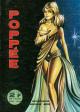 POPPÉE (2ᵉ série) - N° 1