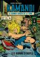 KAMANDI - N° 10