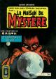 LA MAISON DU MYSTÈRE - N° 11